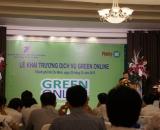 VNPT TP.HCM Cung Cấp Công Cụ Chặn Web Đen GreenNet