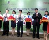 GreenNet – Công Cụ Chặn Web Đen Hữu Hiệu Của VNPT Tp.Hà Nội
